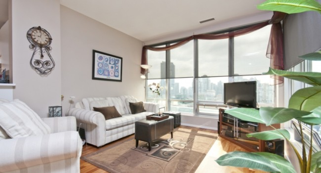 Furnished Rentals Condos For Rent Downtown Find Apartment Housing In Vancouver Bc View 1 Bedroom
