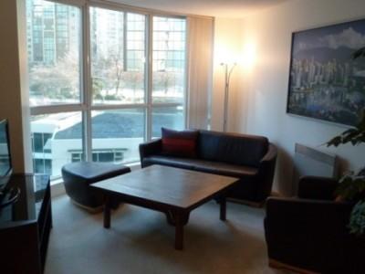 suite-608_588-broughton-street-5_750x500-650x350