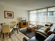 2204 1200 Alberni St furnished apartments Vancouver for rent downtown coal harbour west end luxury extended stay Dunowen Properties www.dunowen.com https://g.co/kgs/txJNYe