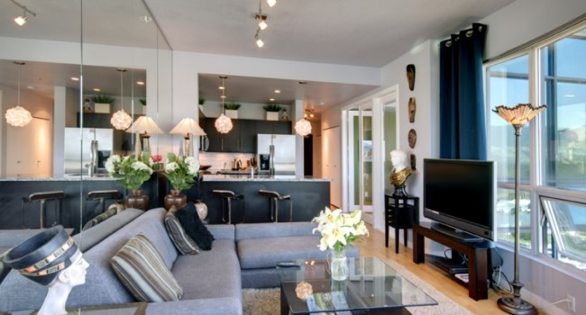 How Much Does A 2 Bedroom Apartment Cost In Vancouver ...