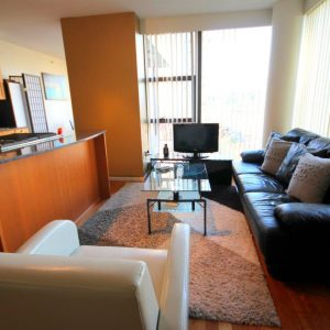 3 bedroom furnished apartments vancouver