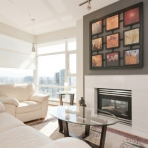 furnished accommodation vancouver